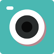 Cymera - Selfie Camera, Photo Editor & Collage