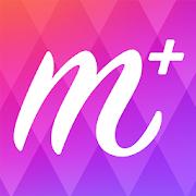 MakeupPlus - Selfie Makeover