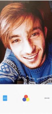 BestMe Selfie Cámara descargar