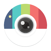 descargar candy camera para android y iphone
