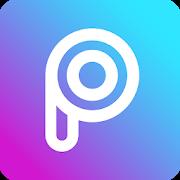 descargar picsart para android iphone windows gratis