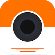 descargar retroselfie para android ios iphone ipad