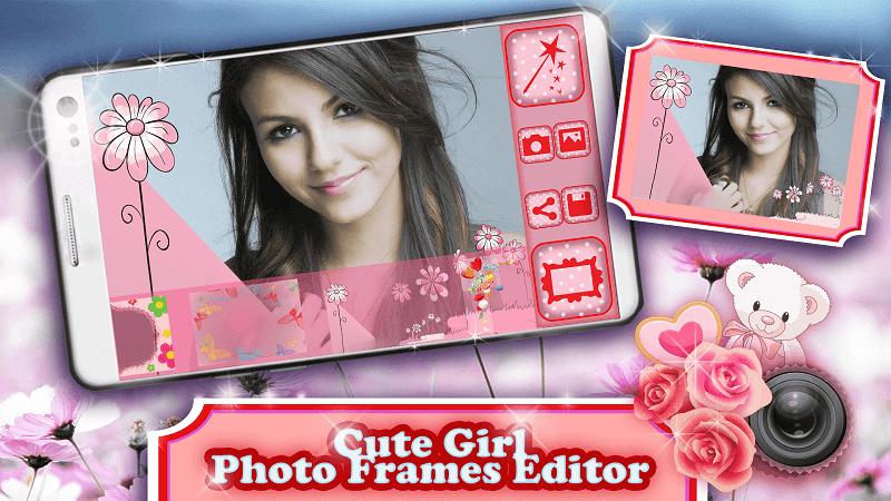 frames o marcos para selfies