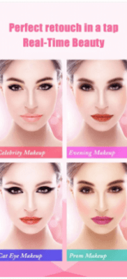 InstaBeauty collages perfectos