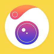 descargar camara 360 selfie 360 app