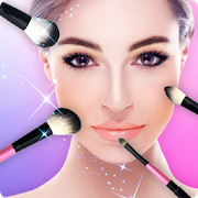 descargar instabeauty android iphone