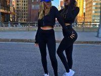 dos amigas sport fitness