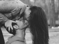 idea foto tumblr besandose