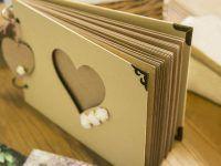 album con un corazon