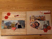 album de parejas enamoradas