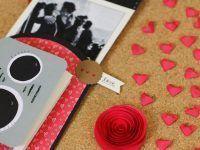 album de parejas enamoradas hermosas