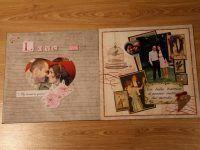 album para mi pareja