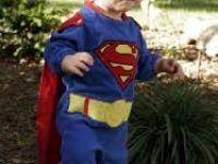 bebito heroe