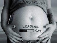 embarazo loading