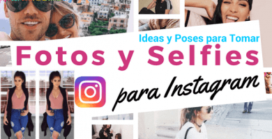 ideas de fotos para subir a instagram