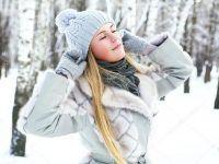 sesiones de fotos en invierno