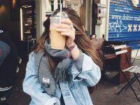 el café la cubre