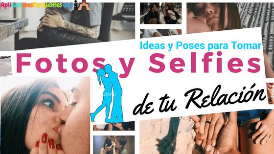 ideas para tomarte fotos con tu novio y presumir tu relacion e instagram