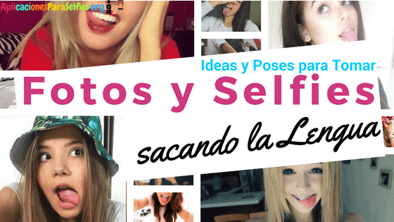 ideas poses lengua
