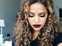 makeup & cabello perfecto