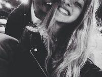 unas sonrisas juntas por siempre