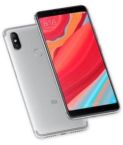 Xiaomi Redmi S2 barato para selfies